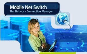 Mobile Net Switch v3.67 Mobile13