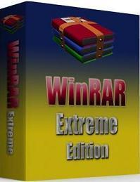 WinRAR 3.71 Final Extreme Edition [2008] Winrar10