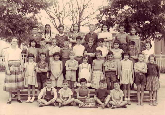 L'Ecole Foch Scan1024