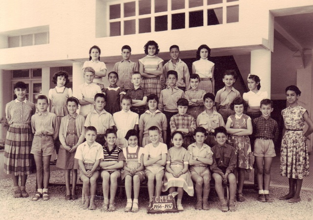 L'école Paul Doumer Scan1028