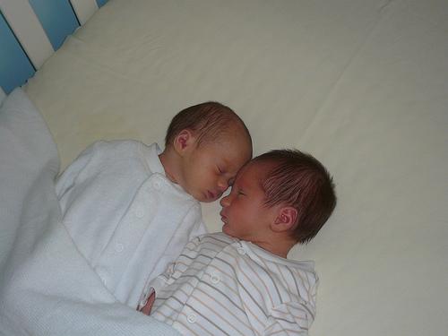 Johns twins Twins10
