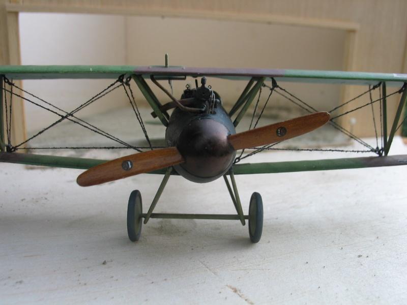 "GB "" Avions de la Grande Guerre"" 06810"