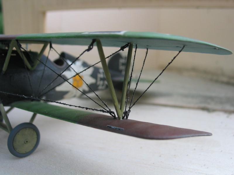 "GB "" Avions de la Grande Guerre"" 06910"