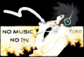 Quel genre de musique? - Page 2 9044_r10
