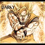 [~World of Darky~] - Page 2 Avatar35