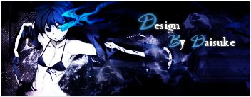 D.U Design^^ Brr10