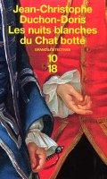 """""""One shot"""": Un auteur/un livre...  [INDEX 1ER MESSAGE] - Page 2 Chat_b10"""