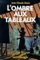 [BD] Jean-Claude Denis Bd2610