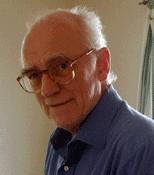 Donald Westlake Westla10