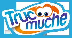RIMES EN IMAGES Trucmu10