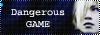 PARTENAIRES RPG Logo12