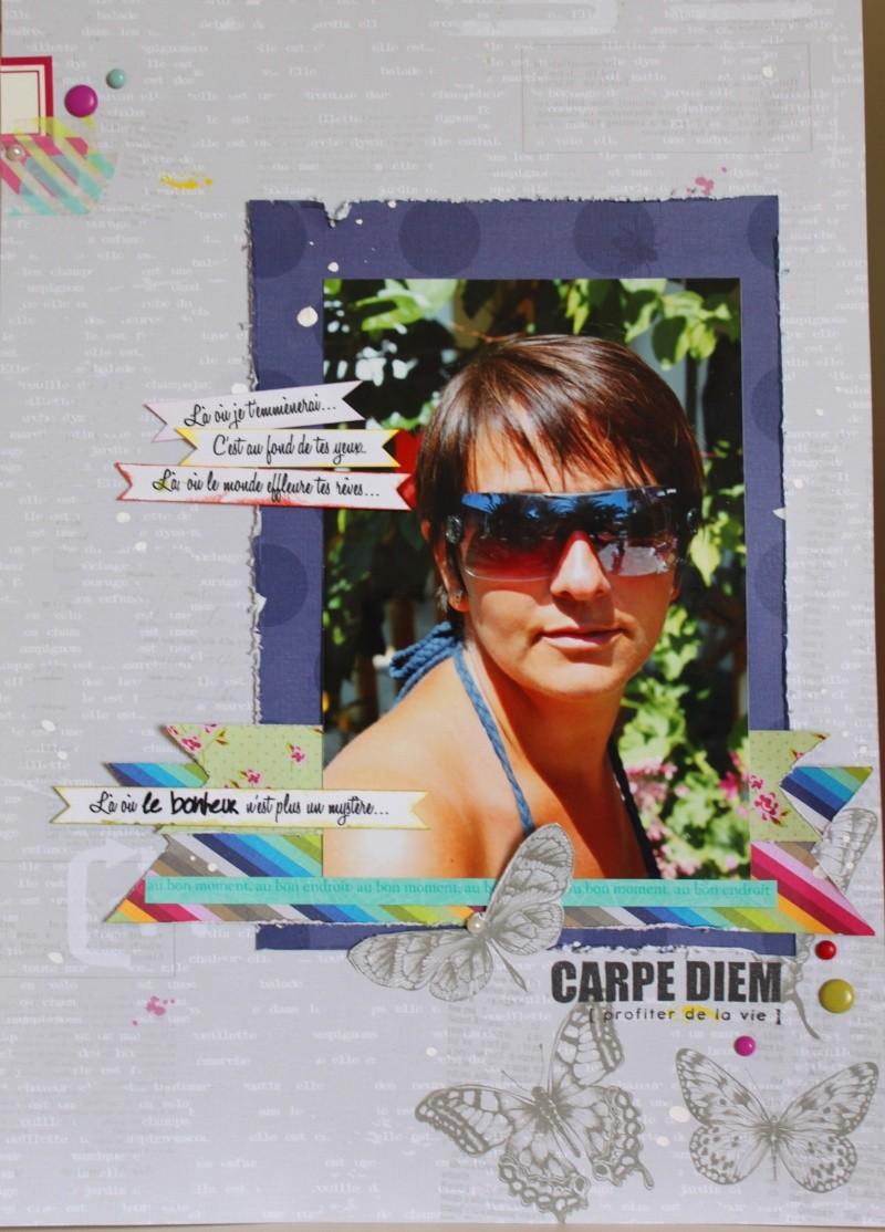 Inspiration mai 2012 : Tootsie présidente!! - Page 2 Img_7813
