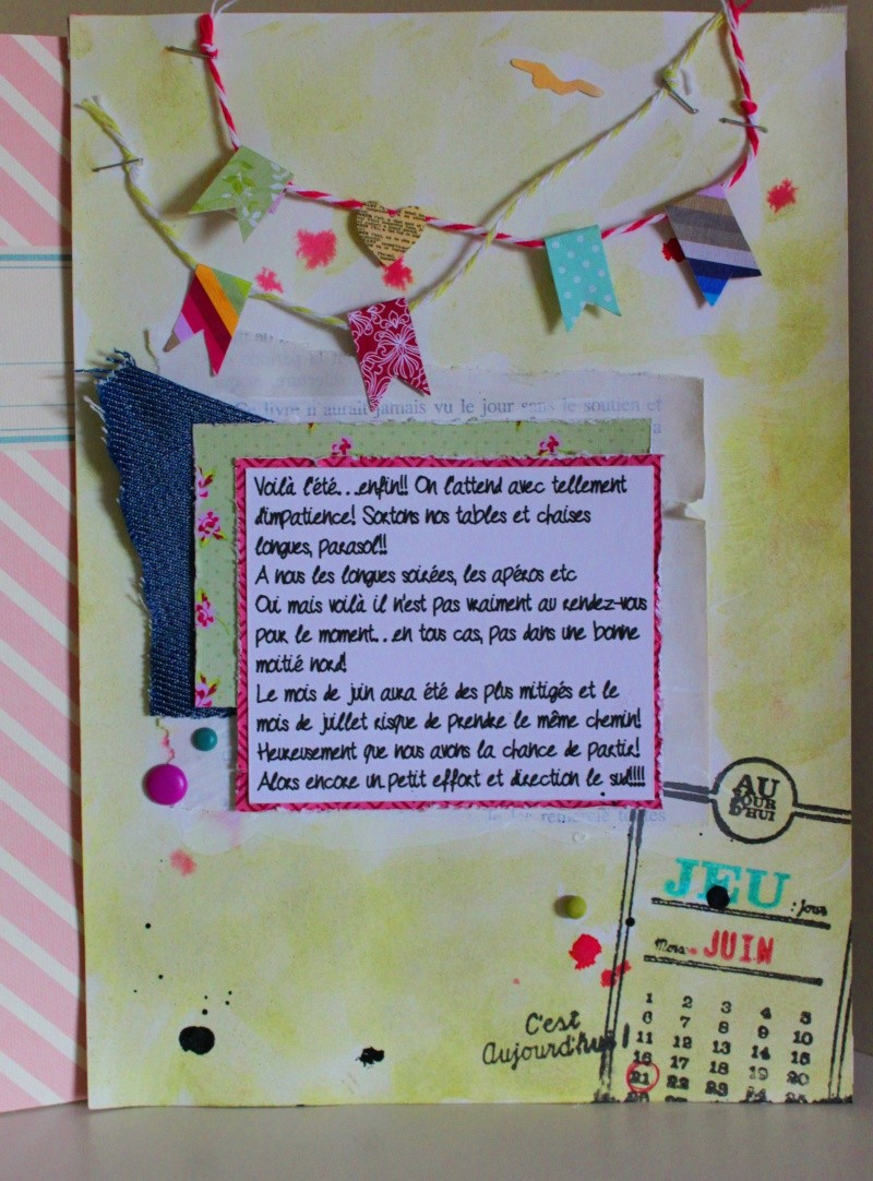 Galerie de Tootsie(maj le 17 juillet) - Page 2 Img_8510