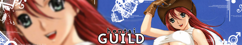 HentaiGuild v4.0