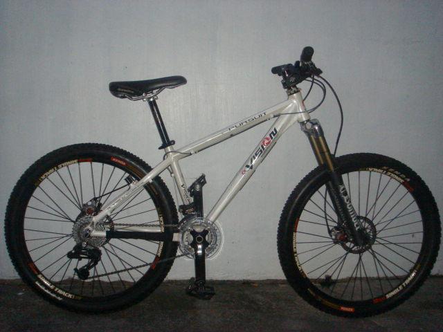 Bike history 3_all_10