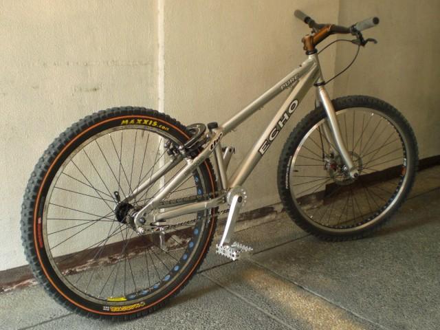 Bike history Cimg1425