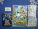DVD HADES ELYSION HEN Dscn3220