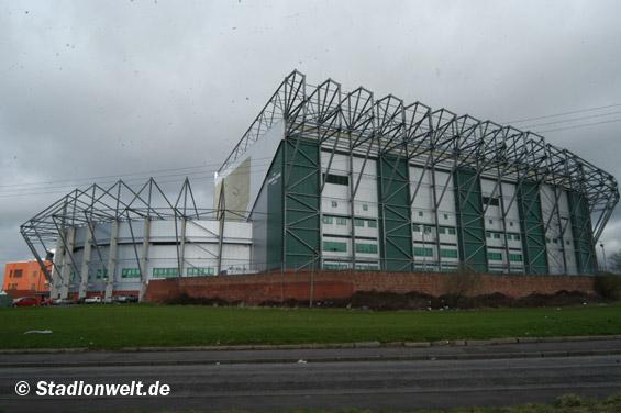 Stades vus de l'extérieur - Page 5 Celtic11