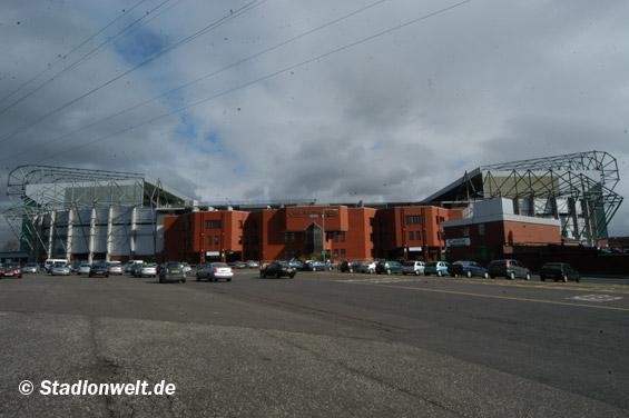 Stades vus de l'extérieur - Page 5 Celtic13