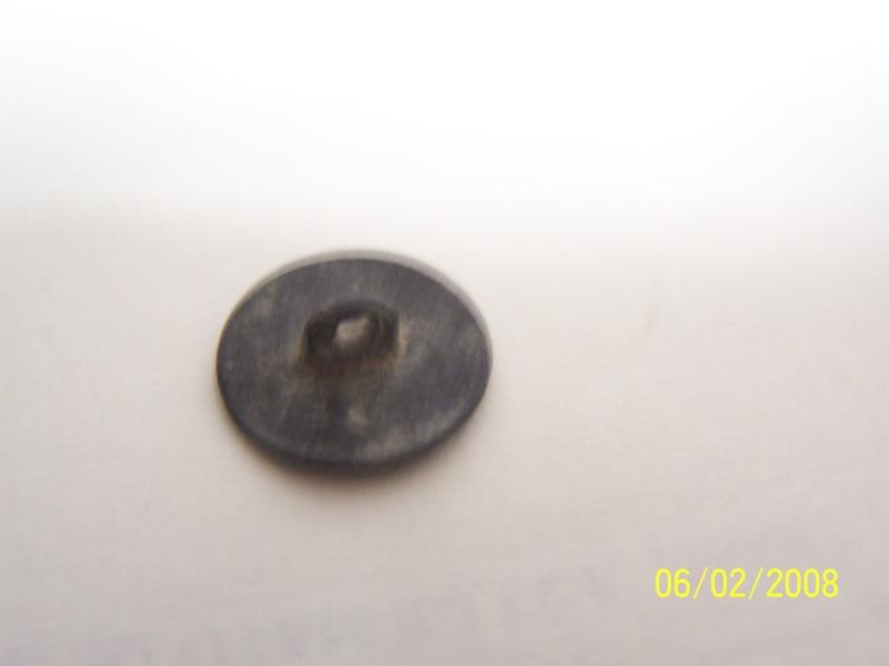 Reliquias militares 00510