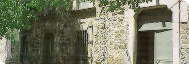 Ex-Haciendas de Aguascalientes. Agosta10