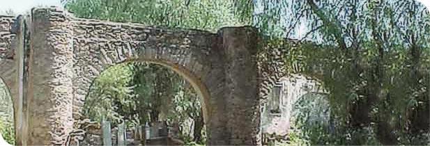 Ex-Haciendas de Aguascalientes. Cieneg10