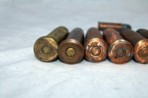 municion virgen de la guerra del pacifico 1879 PERU Dsc_4310