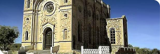 Ex-Haciendas de Aguascalientes. Garaba10