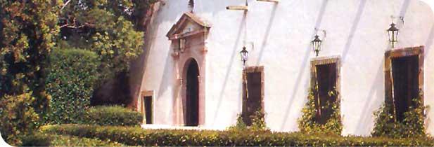 Ex-Haciendas de Aguascalientes. Hda_oj10
