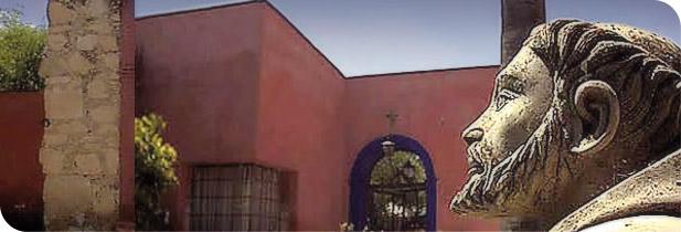 Ex-Haciendas de Aguascalientes. Jaltom10