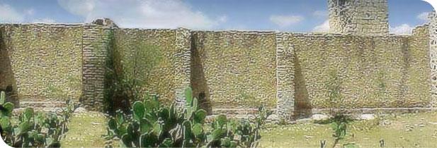 Ex-Haciendas de Aguascalientes. Mirand10