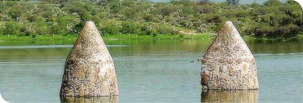 Ex-Haciendas de Aguascalientes. Niagar10