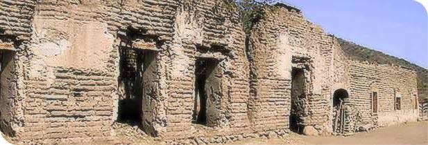 Ex-Haciendas de Aguascalientes. Primav10