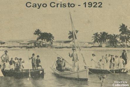 El tesoro de la fragata San Juan Tt-cay13