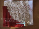 Réalisation de la fleur/logcabin - Page 3 Img_0710