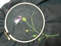 La broderie du bouquet - Page 7 P1080110