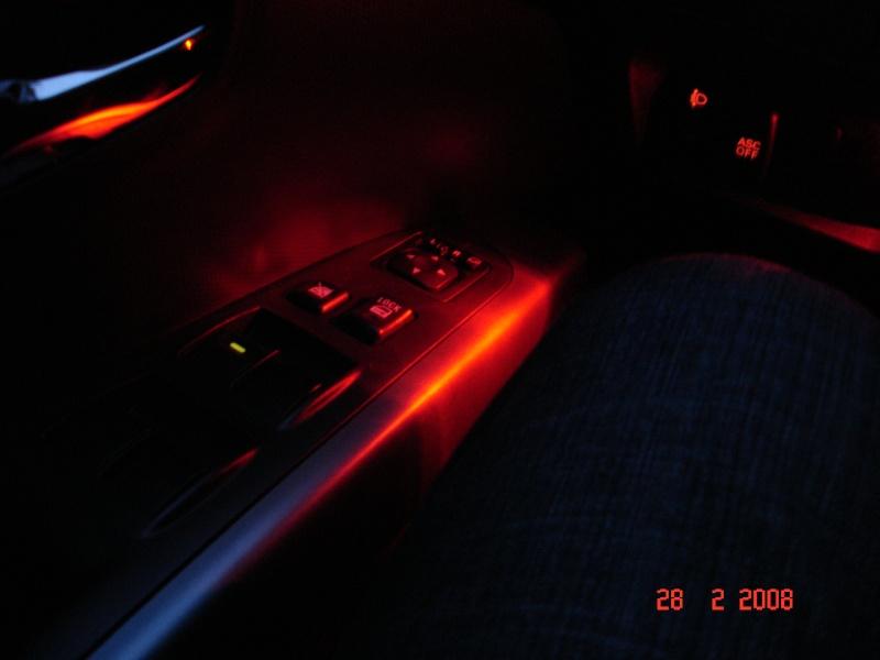 Illuminazione di cortesia Dsc01313