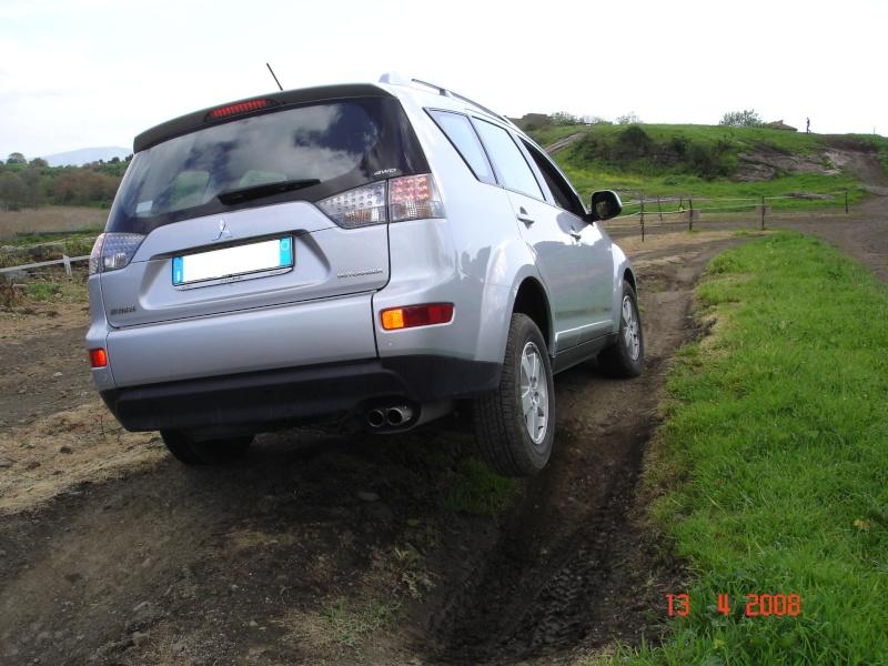Prova Off-Road Dsc01315