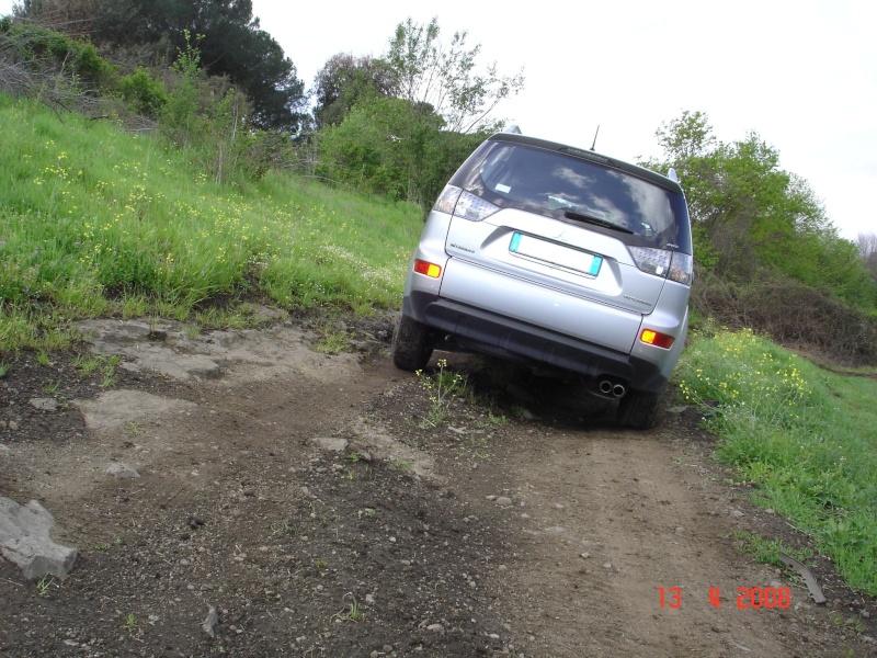 Prova Off-Road Dsc01317