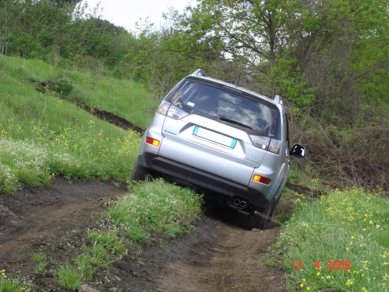 Prova Off-Road Dsc01318