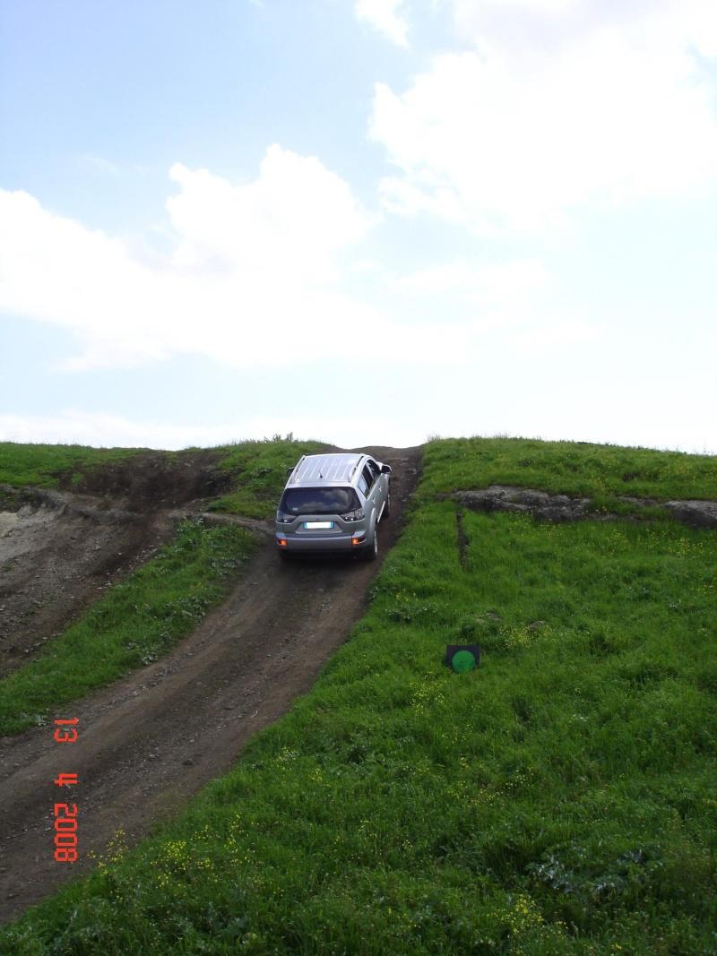 Prova Off-Road Dsc01321
