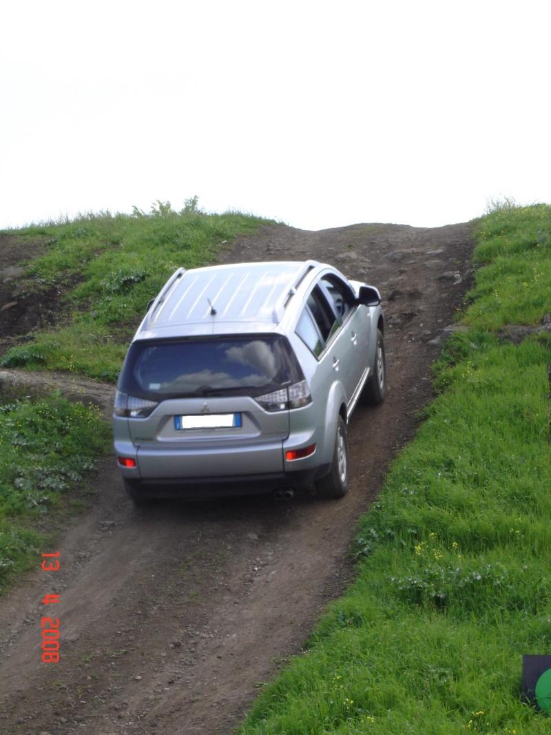 Prova Off-Road Dsc01322