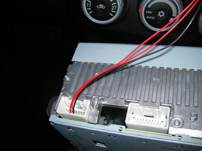 rumore - Cavo di collegamento iPod - Pagina 6 Dscn2510