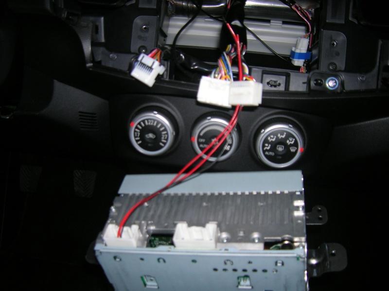 rumore - Cavo di collegamento iPod - Pagina 6 Dscn2511