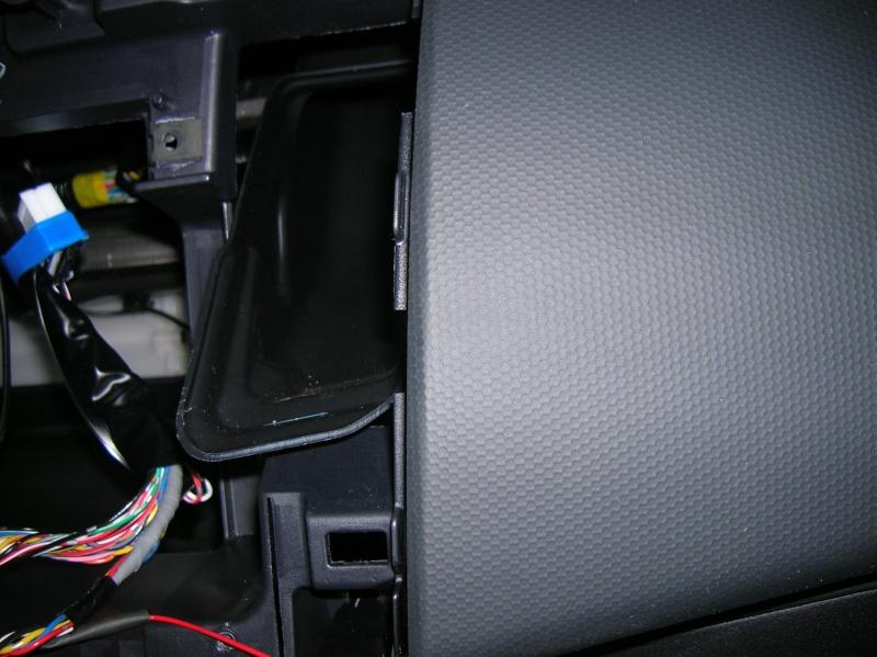 rumore - Cavo di collegamento iPod - Pagina 6 Dscn2512