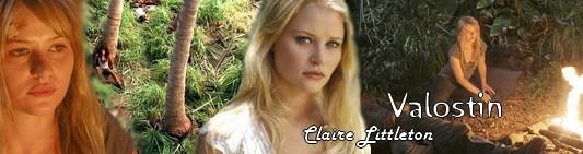 Aide Claire14