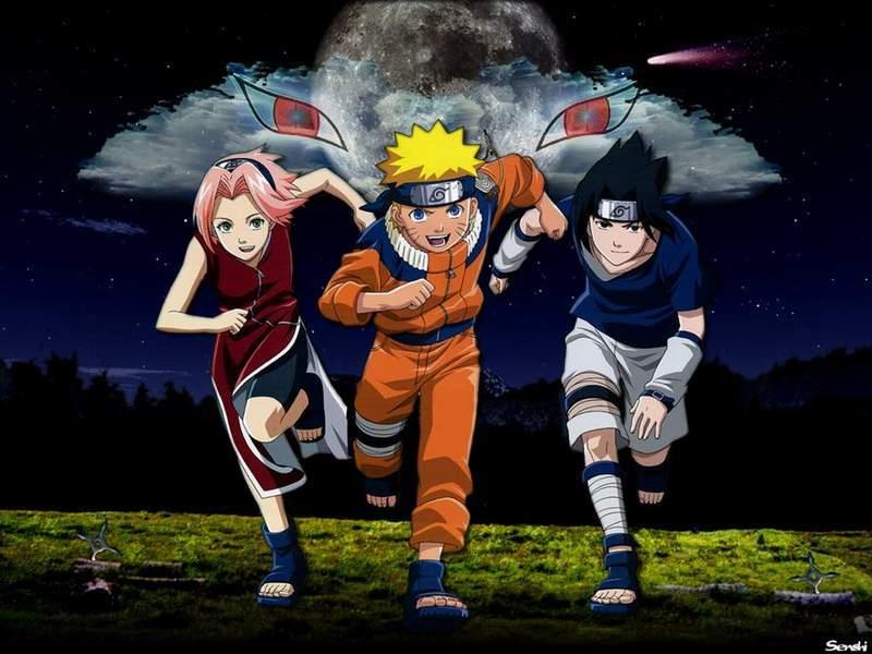 ناروتو جديد Naruto10