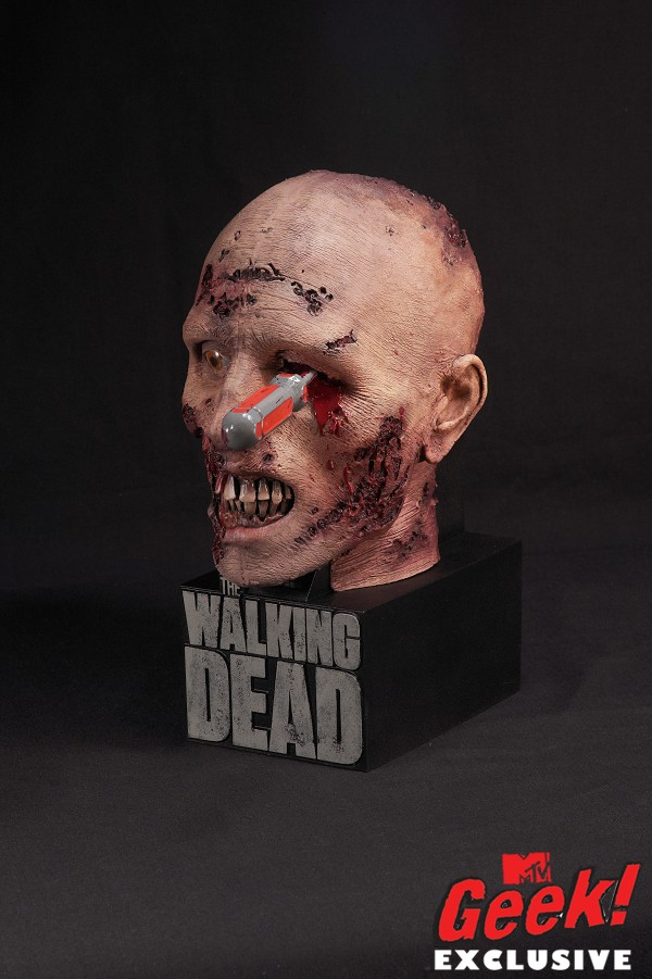 The Walking Dead : Topic Officiel des Editions Twd-dv12