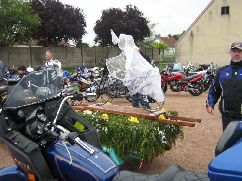 la madonne des motards  à Tannay 58 Img_0019