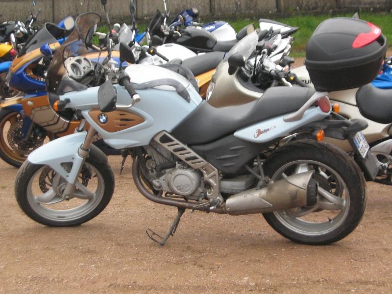 la madonne des motards  à Tannay 58 Img_0021